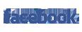Logos_facebook