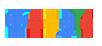 Logos_google