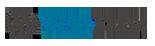 Logos_wordpress