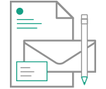 invoice app
