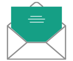 customer invoice template