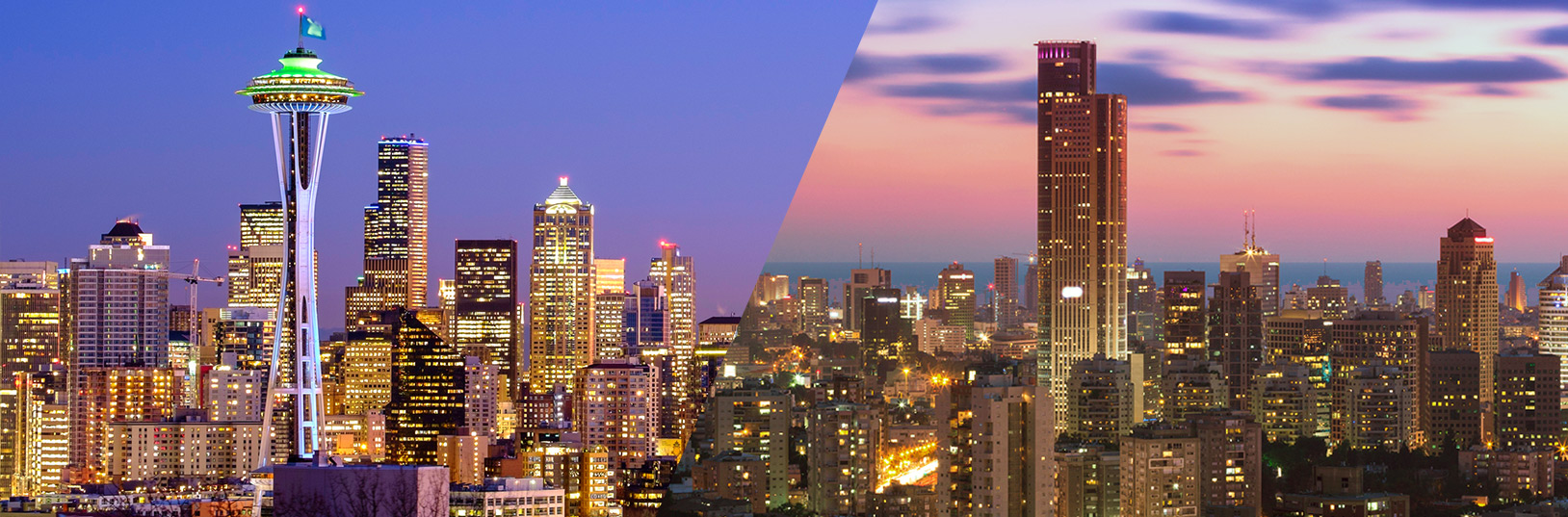 vCita has offices in Seattle and Tel-Aviv