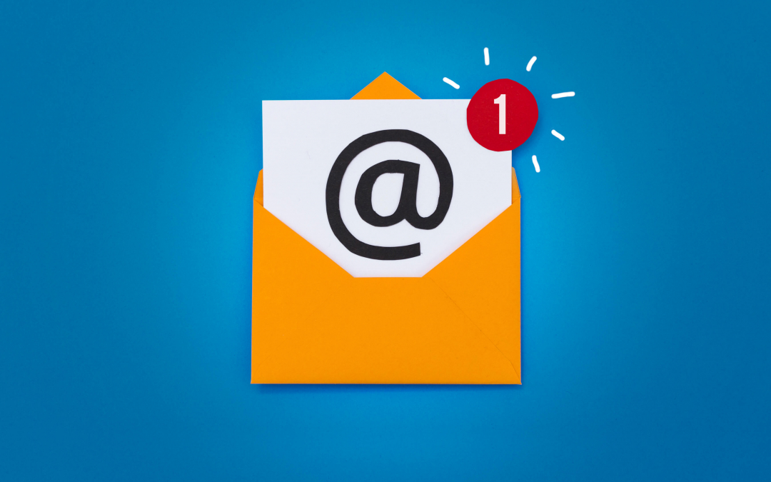 Automated Email Campaigns Are Coming: Here's How You Can Prepare