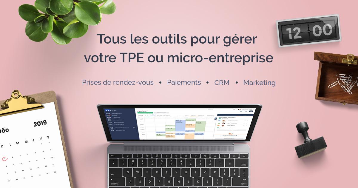 logiciel gestion d u0026 39 entreprise pour tpe et micro