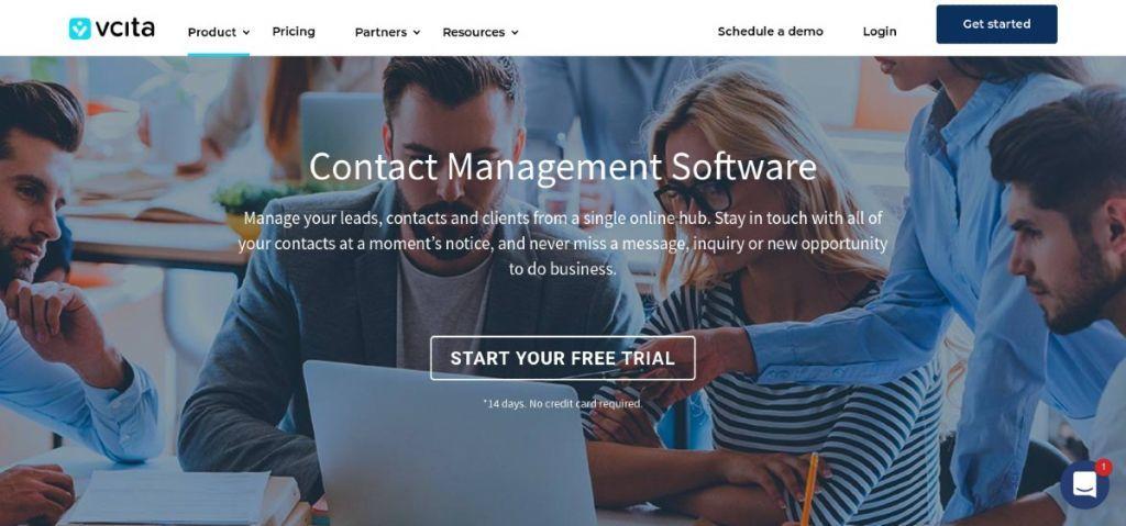 vcita_contact_management